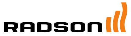 Radson La Louvière